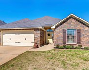 3814 Pickering Pass  Drive, Bossier City image