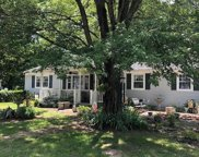 15612 Saddlebrook Road, Chesterfield image