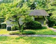 723 Florida Ave, Oak Ridge image