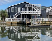 109 Tuna Drive, Holden Beach image