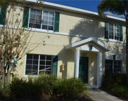214 Cape Harbour Loop Unit 101, Bradenton image