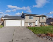19321 E Valleyway, Spokane Valley image
