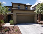 10629 MOUNT JEFFERSON Avenue, Las Vegas image