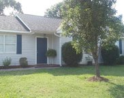 5004  Alexis Drive, Indian Trail image