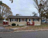 324 Atlantic Ave, Somers Point image