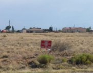 0 Meadow Lake Road, Los Lunas image