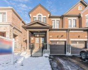 56 Louise Cres, Whitby image