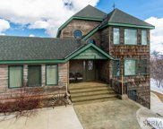 7875 N Prospector Hollow, Pocatello image