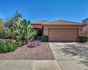 26273 N 45th Place, Phoenix image