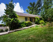 12212 Bluff Shore Drive, Knoxville image