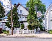 47 Clifton St, Malden, Massachusetts image