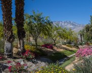 5301 E WAVERLY Drive Unit 188, Palm Springs image
