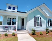 800 Longwood Bluffs Circle Unit Lot 65, Murrells Inlet image