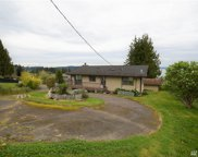2319 Madrone St E, Port Orchard image