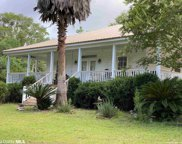 22991 S County Road 85, Robertsdale image