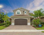 11523 Riverstone Ln, Fort Myers image