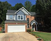 120  Creekside Drive, Fort Mill image