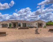 1434 E Blue Ridge Court, Phoenix image