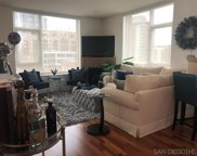 325 7th Ave Unit #504, Downtown image