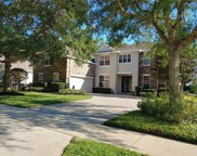 119 W Blue Water Edge Drive, Eustis image