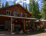 528 Trapper Creek Rd, Sandpoint image