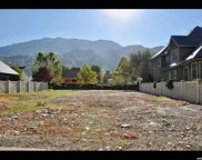 4246 N Stone Crossing, Provo image