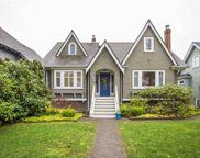 3364 W 36th Avenue, Vancouver image