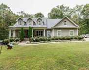 5660 Pinewood Rd, Franklin image