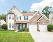 3065  Orion Drive, Indian Land image