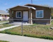 2027     Cypress Avenue, Santa Ana image