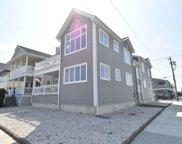 4000 Asbury Ave Unit #1st Floor, Ocean City image