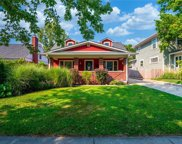 222 W 44th Street, Indianapolis image