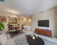 1860 Tice Creek Dr Unit 1249, Walnut Creek image