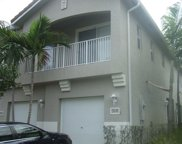 3020 Laurel Ridge Circle, Riviera Beach image