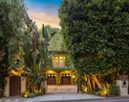 2975     Mandeville Canyon Road, Los Angeles image