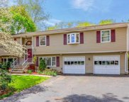 16 Russell Avenue, Old Tappan image