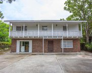 402 N Highland Way, Myrtle Beach image