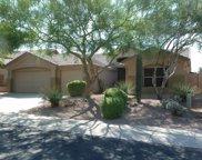 10491 E Bahia Drive, Scottsdale image