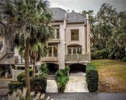 14 Spinnaker Ct, Hilton Head Island image