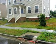 1524 Talley Circle, Central Portsmouth image