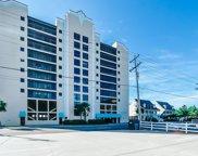 4000 N Ocean Blvd. Unit 803, North Myrtle Beach image
