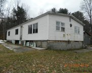 3335 STATE HIGHWAY 29, Johnstown image