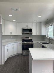17701     Sergio Circle   201, Huntington Beach image
