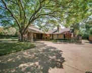 6006 Rose Grove Court, Dallas image