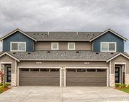 14018 44th Dr SE Unit B 502, Snohomish image