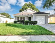2714 Brook Hollow Road, Clermont image