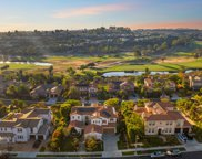 6831 Helenite Place, Carlsbad image