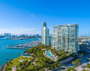 800 S Pointe Dr Unit #1401, Miami Beach image