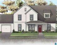 1700 Baxter Avenue, Springville image