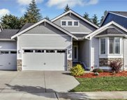 2112 79th Ave SE, Tumwater image
